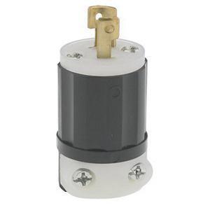 Midget locking devices