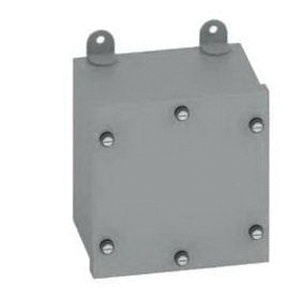 Wire Guard Systems | Wire Guard System 12126 Wpsc Nema 3 Polyester Powder Steel