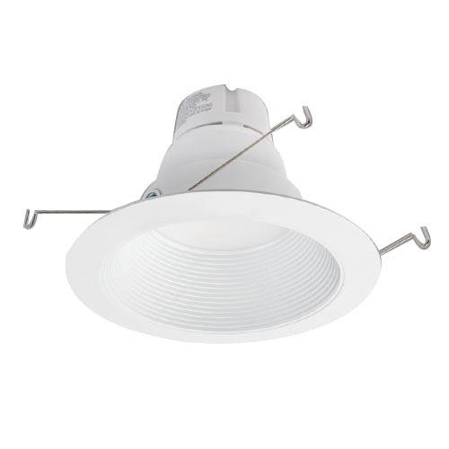 Elite Lighting Rl531 950l Dimtr 120 30k W Wh Dimmable 5