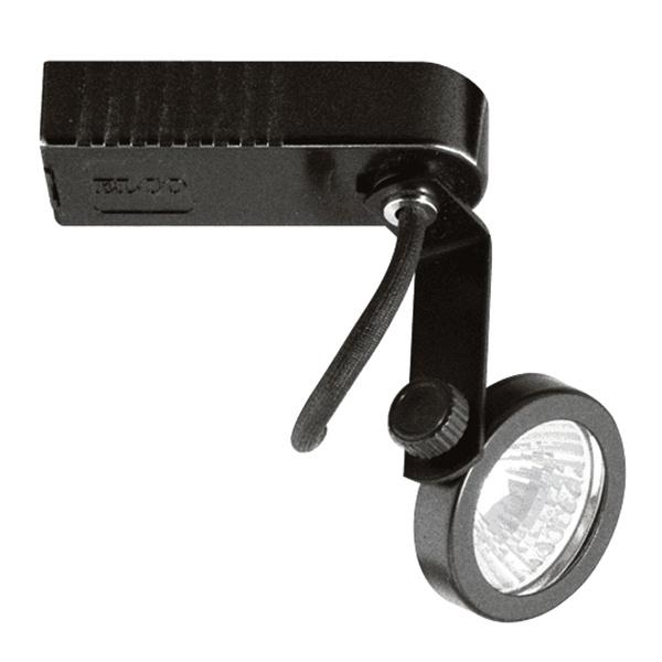 Low Voltage Indoor Lighting: Elco Lighting ET526B Low Voltage Gimbal Ring Fixture 12