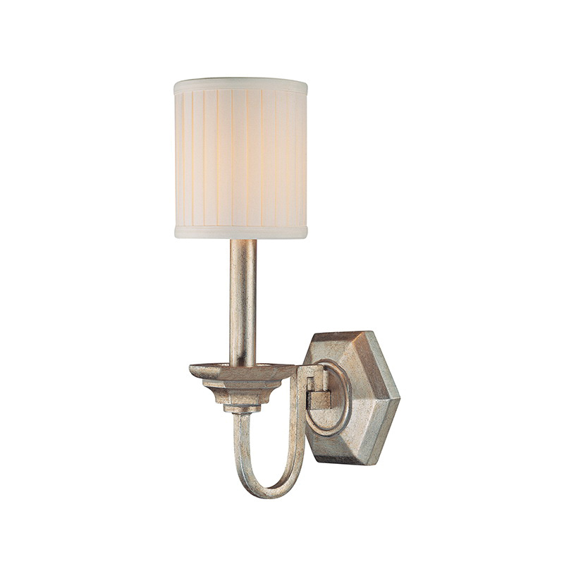 Capital Lighting 1986wg 484 1 Light Wall Sconce 60 Watt 120