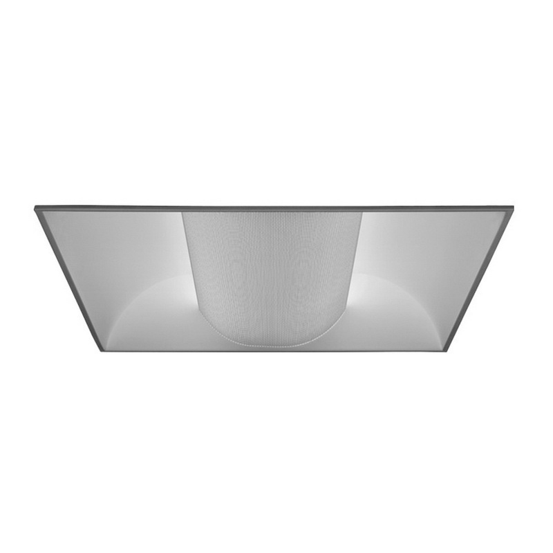 Focal Point Lighting Address: Focal Point FLUL-22-PS-3000L-35K-1C-UNV -LD1-ST-EQ-WH LED