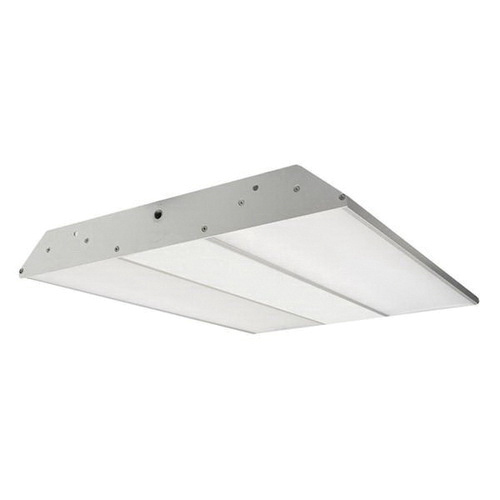 Fanlight Corporation 7411 Surface/Pendant Mount LED Linear