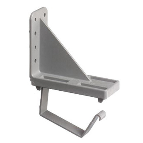 Arlington T23w Non Metallic Wall Mount Bracket For