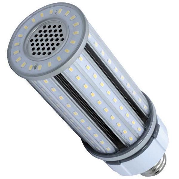 Halco Lighting 84009 T Universal Omnidirectional LED Lamp 45 Watt E26 Medium Base 6075 Lumens 82 CRI 5000K ProLED®