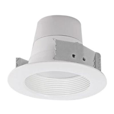 Elite lighting rl431 650l dimtr 120 30k 90 w wh dimmable 4 inch elite lighting rl431 650l dimtr 120 30k 90 w mozeypictures Choice Image