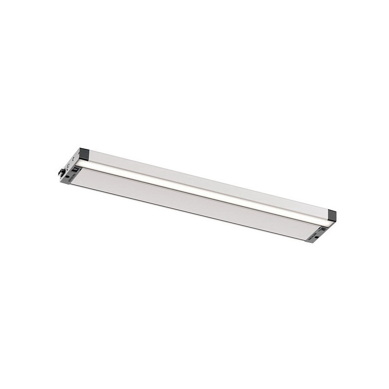 Kichler 6UCSK22NIT 6U Series LED Under Cabinet Light