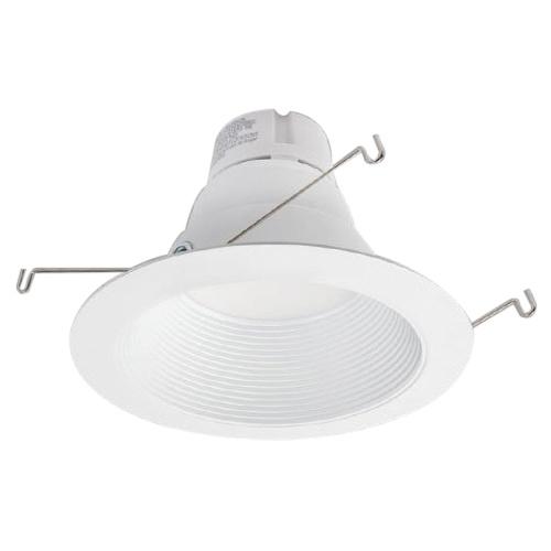 Elite lighting rl631 950l dimtr 120 35k 90 w wh dimmable 6 inch elite lighting rl631 950l dimtr 120 35k 90 w mozeypictures Choice Image