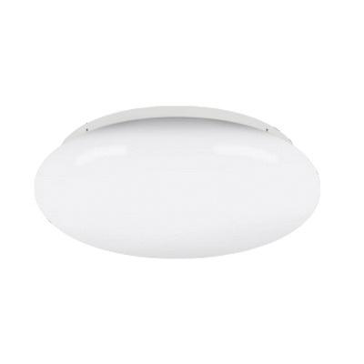 Eti Solid State Lighting 51136241 Flush Mount Low Profile Led Fixture 14 Watt 120