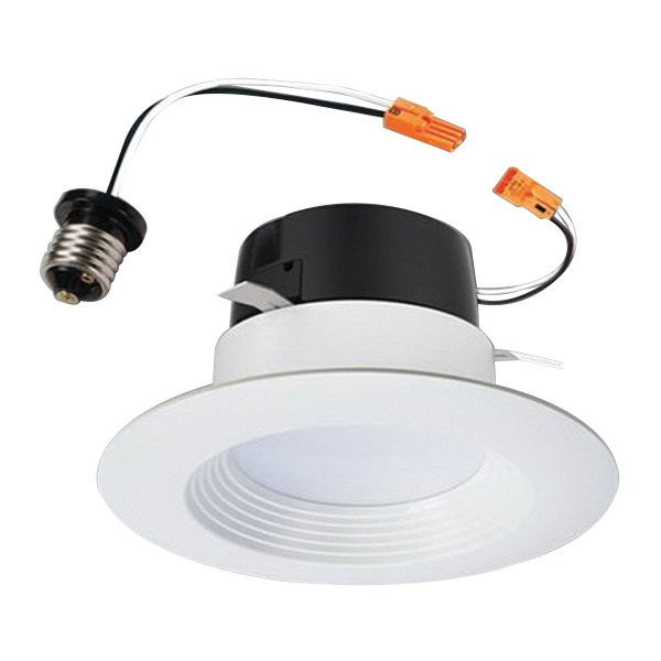 Halo Lt460wh6935 Dimmable Ic Non 4 Inch Lt4 Series Led Recessed Retrofit Module