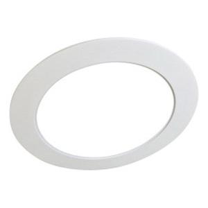 Osram Sylvania Rt8 10 Trimext White Rt8 8 To 10 Inch Trim