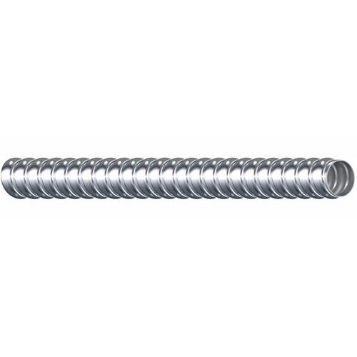 Reduced Wall Liquidtight Flexible Conduit 4 Inch x 25 ft Coil