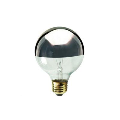 Aamsco Lighting Led 8wsb G30hybrid Dim Dimmable G30 Globe