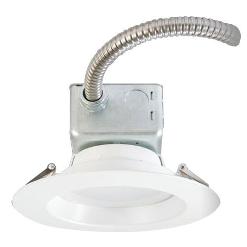 Elite Lighting Rl641 1150l Dim10 Mvolt