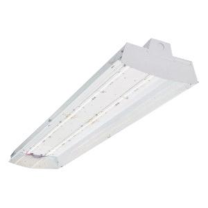 Cooper Lighting 8ILED LD4 22 N UNV L840 CD2