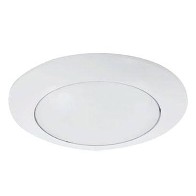 Elite Lighting Rl670 1000l Dimtr 120 30k 90 W Wh Dimmable 5