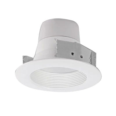Elite Lighting Rl431 650l Dimtr 120 27k 85 W Wh Dimmable 4