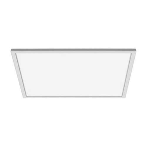 Lithonia Lighting Epanl22 34l 35k Dimmable Led Flat Panel 31 3 Watt 3500k 3400 Lumens