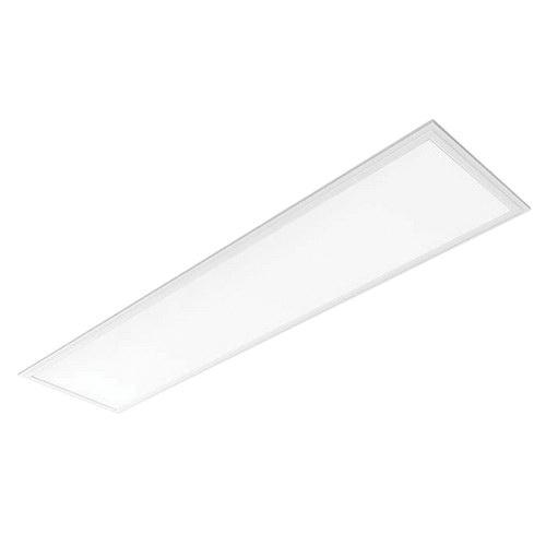 morris 71755 led flat panel light 120 277 volt ac input. Black Bedroom Furniture Sets. Home Design Ideas