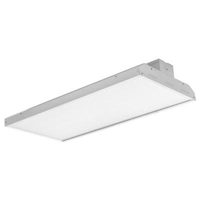 Eiko LLH-1C-50K-U LED Linear High Bay Fixture 110-Watt 120 - 277-Volt AC 80  CRI 5000K 14000-Lumens