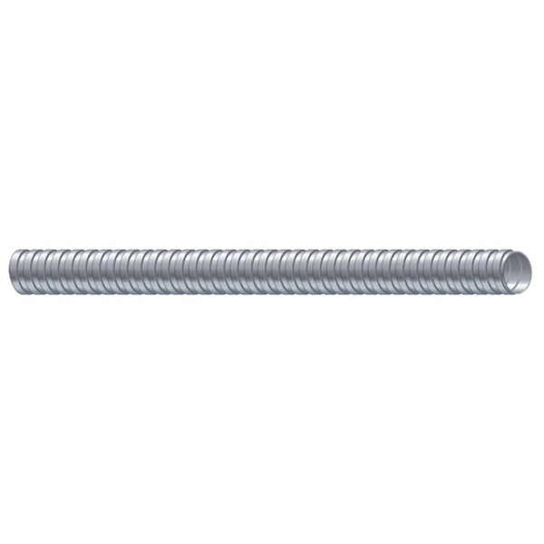 P635110 southwire 55283401 type sf extra flexible metal conduit 3 8 inch x
