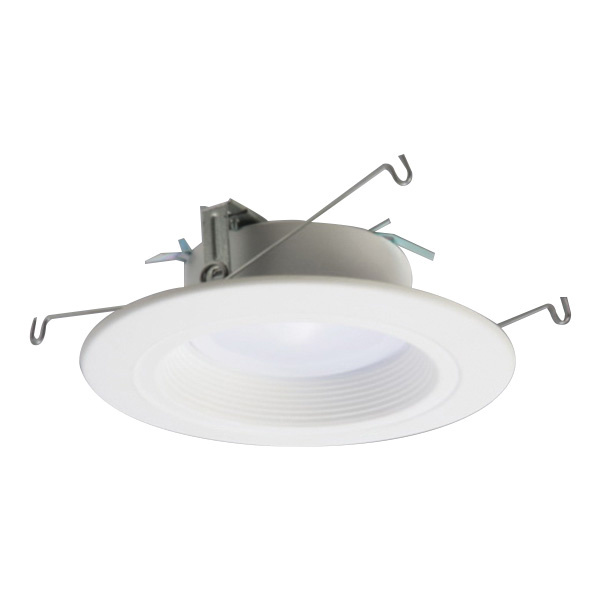 Cooper Lighting Rl560wh12950 Dimmable 1200 Series High Efficacy Ic Non 5 Inch