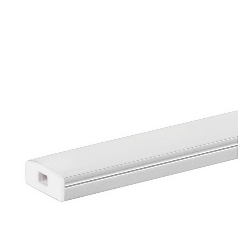 Cooper Lighting Alu Sf98 Architectural Grade Led Extrusion