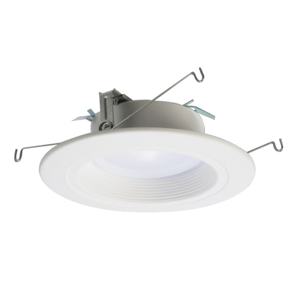 sneakers for cheap c4213 7ec21 Halo RL560WH12927 Dimmable IC/Non-IC Airtight 5 or 6-Inch ...