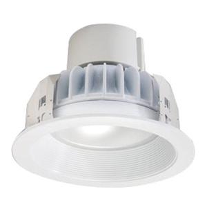 Elite Lighting Rl430 650l Dimtr 120 30k 90 W Wh Dimmable