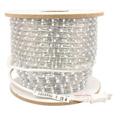 American Lighting Led Mrl Ww 150 Rope Light 1 Watt Ft