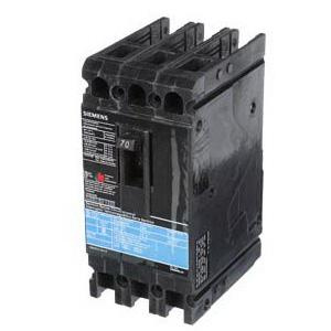 Breakers Load Centers Fuses Load Centers Switches Load Centers