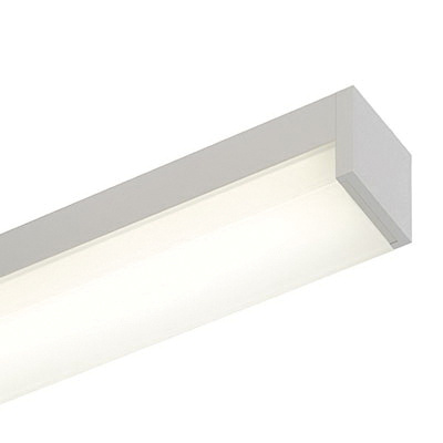 Edge Lighting Cc S1 5wdc 72in 30k Wh Dimmable Cirrus Channel