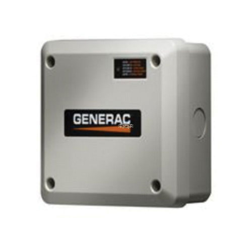Generac 10000014761 Engine Shutdown Add-On Kit For Generac Air Cooled and  Liquid Cooled Standby Generators