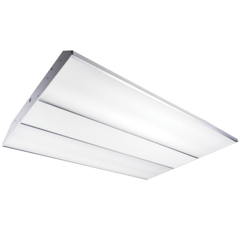 Fanlight Corporation 7409 Surface/Pendant Mount LED Linear