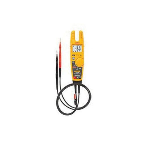 fluke t6-1000 electrical tester 1000-volt ac  dc
