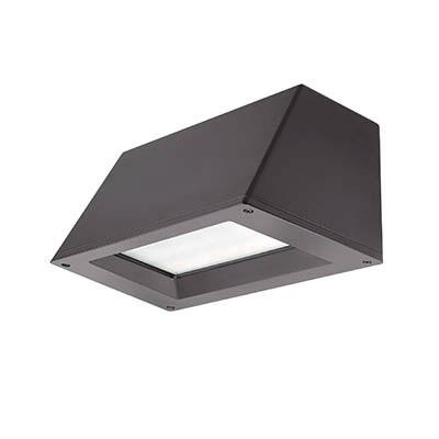 Lithonia Lighting Wst Led P2 40k Vw Mvolt Ddbxd