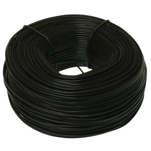 Metallics MTW16 Low Tensile Steel Tie Wire 350 ft 16 Gauge - Tie ...