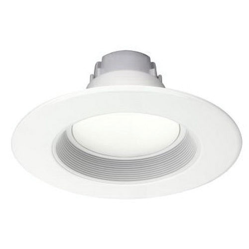 Maxlite Rr61827wc L7 Dimmable Rrx Series Version 7 Residential 6 Inch Retrofit Down