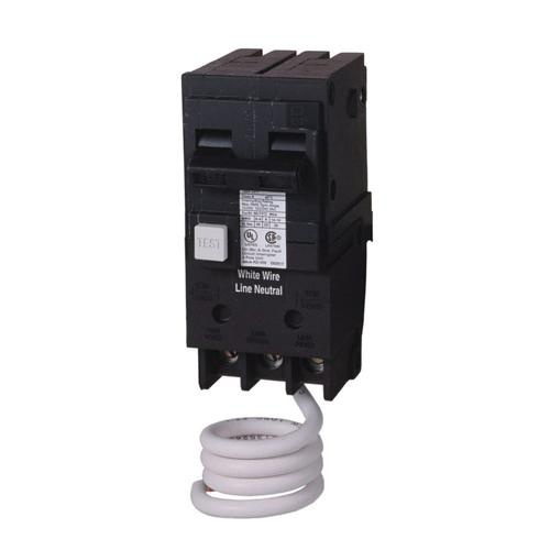 Murray MP260GF Plug-In Mount Type MP-GT Ground Fault Circuit ... on bolt on breaker, 60 amp relay, 60 amp generator, generator breaker, 60 amp heater, 60 amp cable, 60 amp battery, 4 pole breaker, 60 amp wiring, 2 pole breaker, 60 amp circuit, 60 amp wire, 60 amp bucket, 60 amp plug, square d motor breaker, 60 amp outlet, 3 phase breaker, 60 amp electrical, 60 amp capacitor,