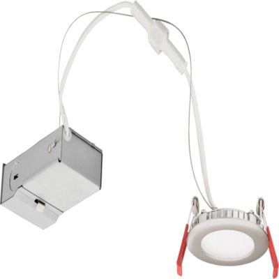 Lithonia Led Dimmer Compatibility