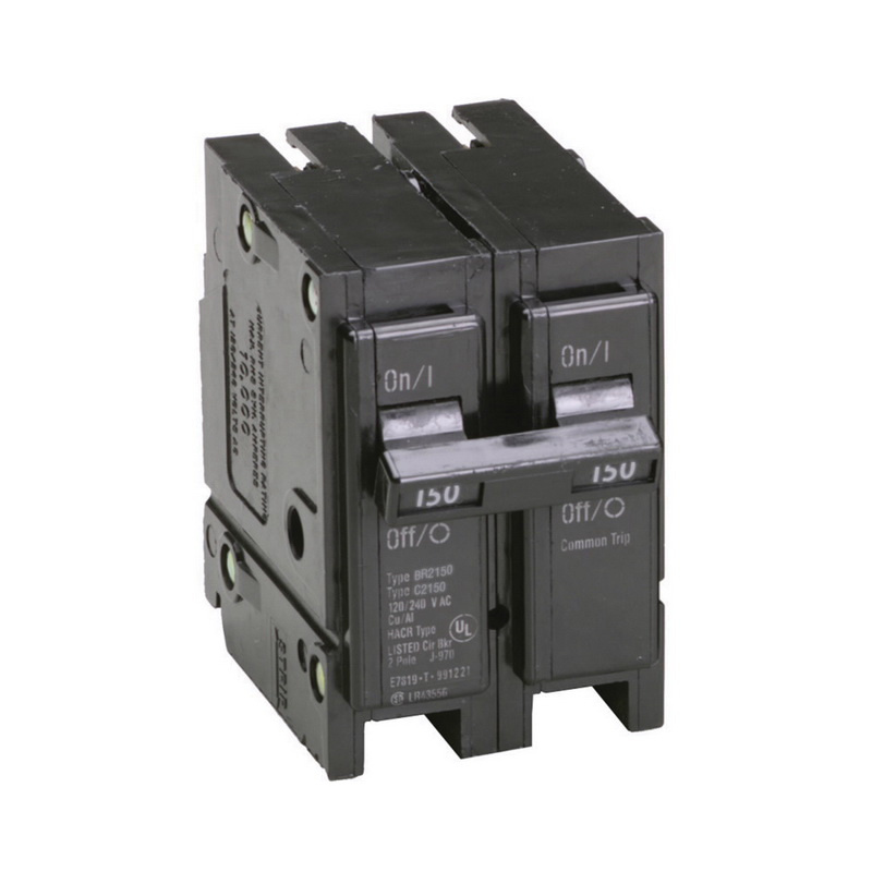Ideal Circuit Breaker Finder The Multitool Of Electrical Work