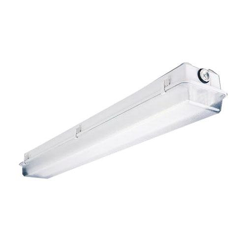Cooper Lighting Vtlatch Latch For Vt Series Vapore Fluorescent Fixture Metalux