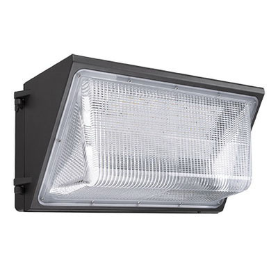 eti solid state lighting 53304161 photocell compatible led. Black Bedroom Furniture Sets. Home Design Ideas