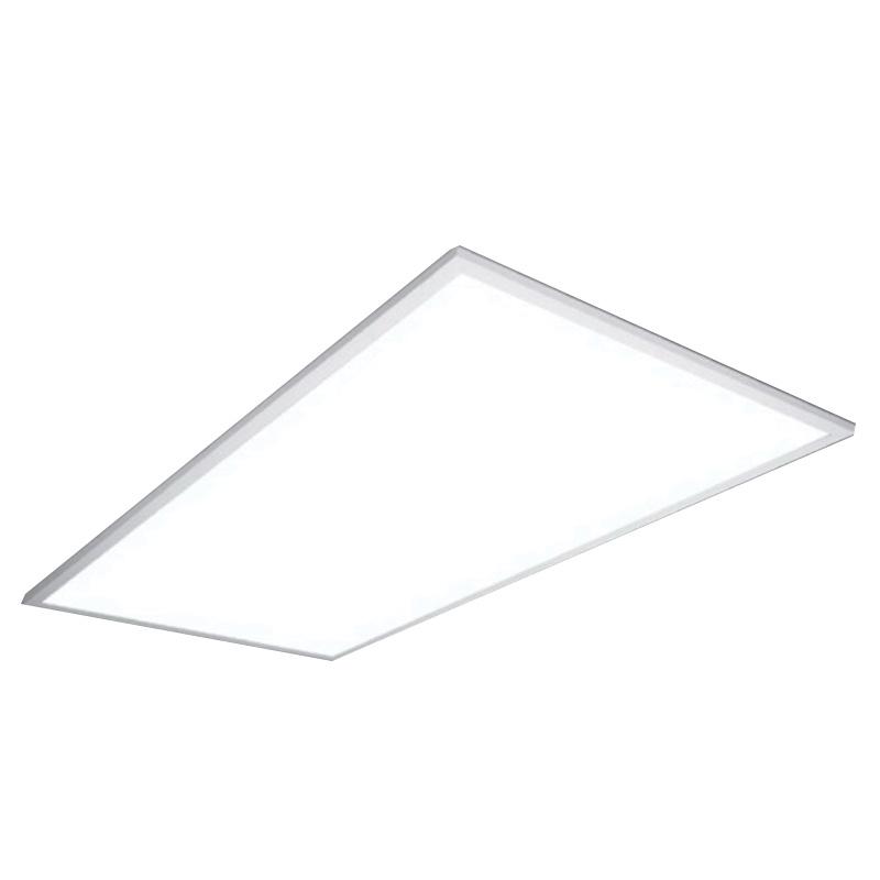 cooper lighting 24fp4750c recessed surface mount fpanel. Black Bedroom Furniture Sets. Home Design Ideas