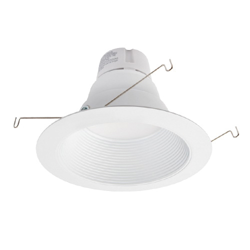 Elite Lighting Rl631 950l Dimtr 120 30k
