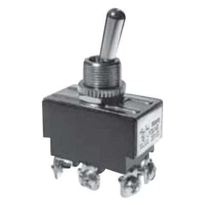 selecta ss208c bg 125 250 volt ac 15 amp at 125 volt 10 amp at 250selecta ss208c bg 125 250 volt ac 15 amp at 125 volt 10 amp at 250 volt dpdt 2 pole utility and heavy duty toggle switch specialty switches switches