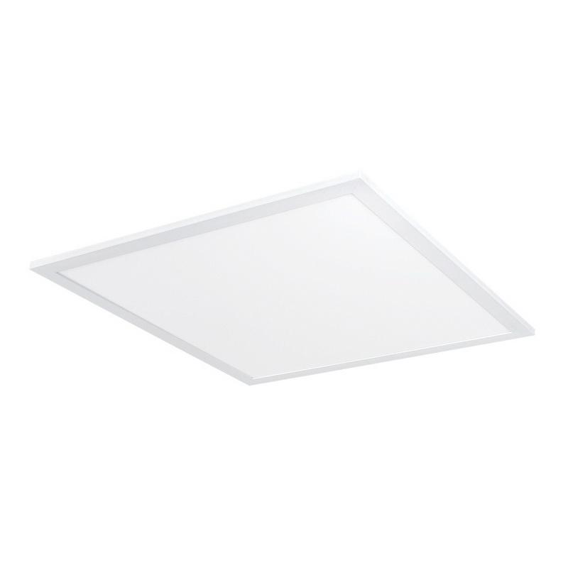 rab ezpan2x2 17n d10 recessed ceiling mount led panel. Black Bedroom Furniture Sets. Home Design Ideas