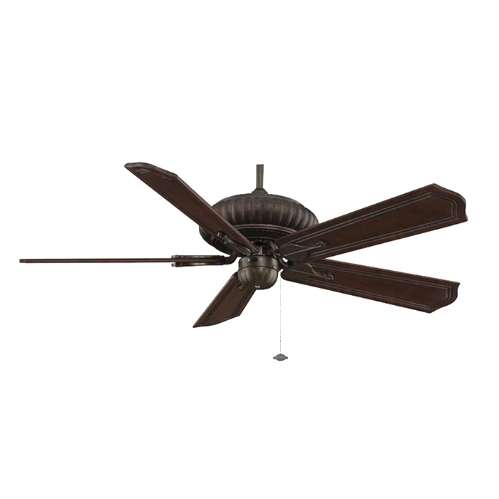 72 inch ceiling fan home fanimation fp4320az1 ceiling fan 72inch 5blade 3speed aged bronze belleria