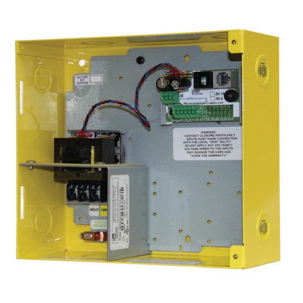 Lithonia Lighting Wiring Diagram Lithonia Circuit Diagrams