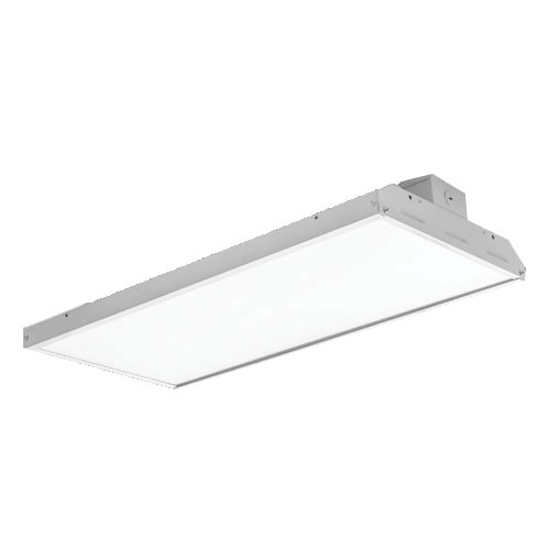 Elite Lighting CB2-LED-13000L-DIM10-MVOLT-WD-40K-85